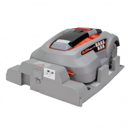 Robot de tuns gazon RXR1500S [1]