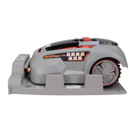 Robot de tuns gazon RXR1500S [2]