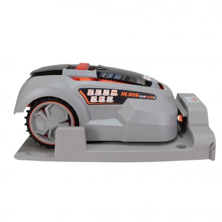 Robot de tuns gazon RXR1500S [4]