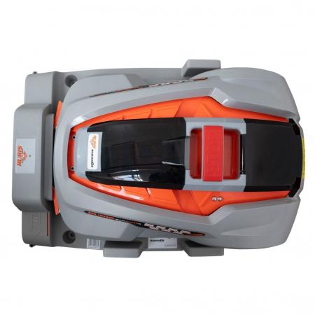 Robot de tuns gazon RXR1500S [5]