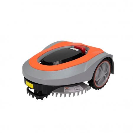 Robot de tuns gazon RXR600 [0]