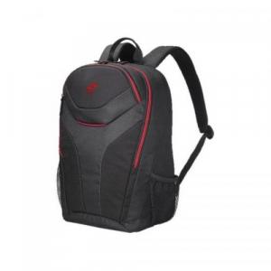 Rucsac ASUS HB-01 pentru laptop de 15.6inch, Black0