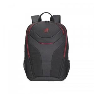 Rucsac ASUS HB-01 pentru laptop de 15.6inch, Black1