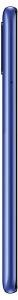 Telefon mobil Samsung Galaxy A31 (A315FD), Dual SIM, 128GB, 4GB RAM, 4G, Blue, A315GZBUEUE4