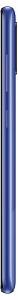 Telefon mobil Samsung Galaxy A31 (A315FD), Dual SIM, 128GB, 4GB RAM, 4G, Blue, A315GZBUEUE5