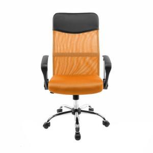 Scaun de birou ergonomic Kring Fit, Mesh1