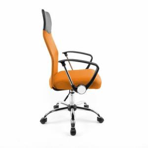 Scaun de birou ergonomic Kring Fit, Mesh2
