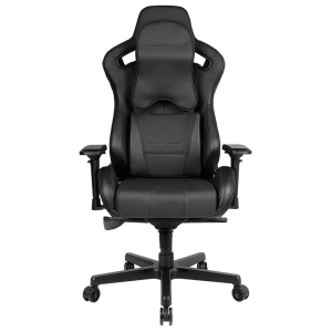 Scaun Gaming Anda Seat Dark Knight Negru AD12XL-DARK-B-PV/C0