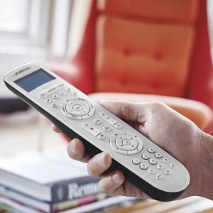 Sistem home cinema Bose Lifestyle 600, White, 761682-22101
