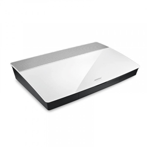 Sistem home cinema Bose Lifestyle 650, White, 761683-22102