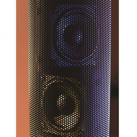 Sistem array L1 Model II cu bass B13