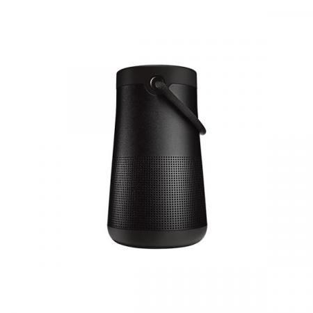Boxa Bluetooth Bose SoundLink Revolve Plus II Black, 858366-2110 [2]