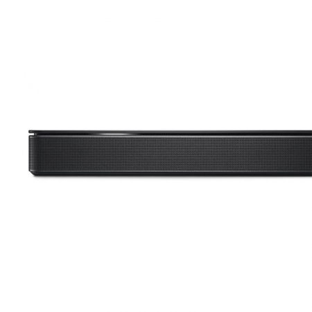 Soundbar wireless Bose 500 Black2