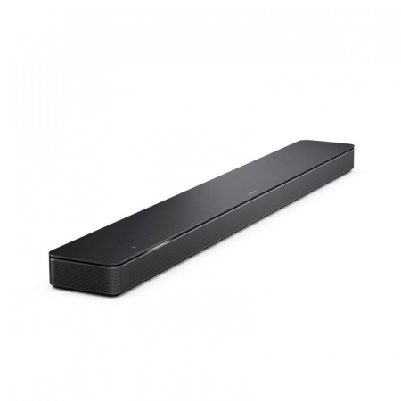 Soundbar wireless Bose 500 Black7