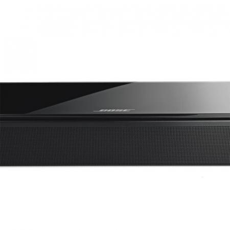 Soundbar wireless Bose 700 Black2