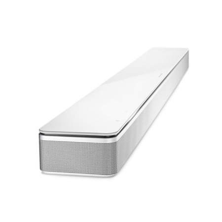 Soundbar wireless Bose 700 White4