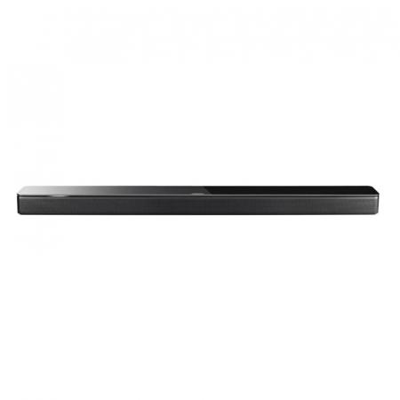 Soundbar wireless Bose 700 Black0