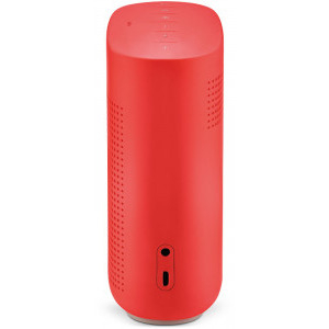 Boxa Bluetooth Bose SoundLink Color II, Coral Red, 752195-04002