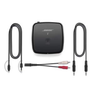 Streamer Bose SoundTouch wireless link adapter (Soundtouch-link-adapter)2