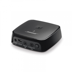 Streamer Bose SoundTouch wireless link adapter (Soundtouch-link-adapter)1