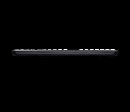 Tastatura Logitech K360, wireless2