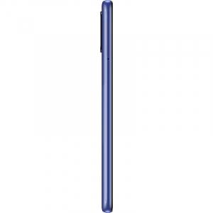 Telefon mobil Samsung Galaxy A41, Dual SIM, 64GB, 4G, Prism Crush Blue, SM-A415FZBDEUE5