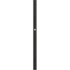 Resigilat-Telefon mobil Sony Xperia XA1, Dual SIM, 32GB, 4G, Black (XA1 Black)3