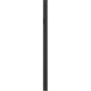 Resigilat-Telefon mobil Sony Xperia XA1, Dual SIM, 32GB, 4G, Black (XA1 Black)2