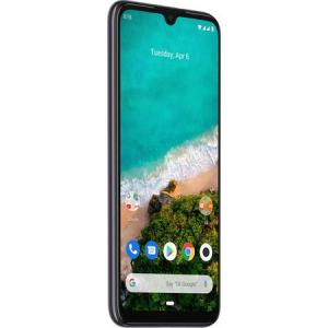 Telefon mobil Xiaomi Mi A3, Dual SIM, 128GB, 4G, Kind of Grey (24432.RO)1