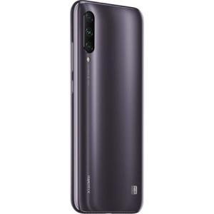 Telefon mobil Xiaomi Mi A3, Dual SIM, 128GB, 4G, Kind of Grey (24432.RO)6