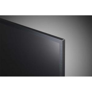 Televizor LED LG 32LM550BPLB, 80cm, negru, HD Ready4