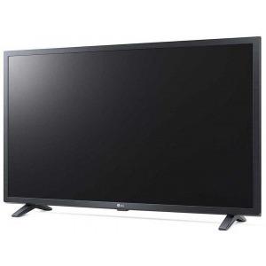 Televizor LED LG 32LM550BPLB, 80cm, negru, HD Ready2