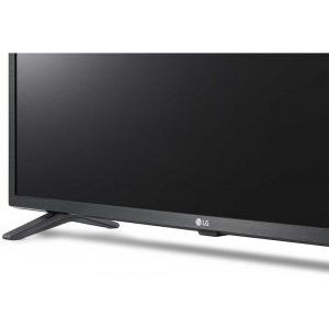 Televizor LED LG 32LM550BPLB, 80cm, negru, HD Ready5