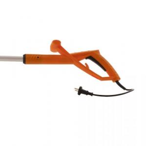 Trimmer electric RURIS TE400 [4]