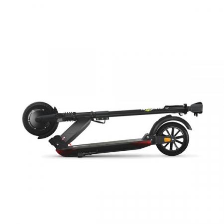 Trotineta electrica E-TWOW Booster Plus S, negru1