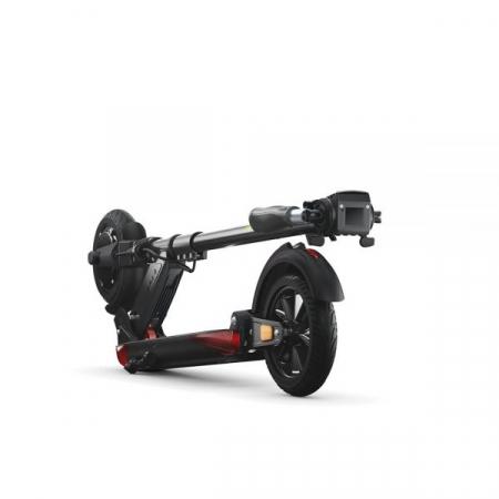 Trotineta electrica E-TWOW Booster Plus S, negru4