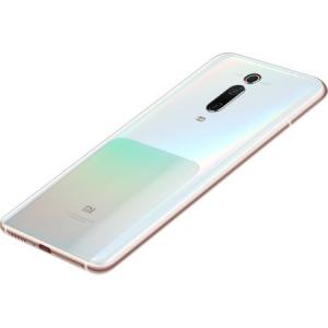 Xiaomi Mi 9T PRO Dual Simm, 6GB Ram+64GB1