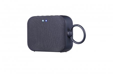 Boxa portabila LG XBOOM Go PN1, Bluetooth, negru [2]