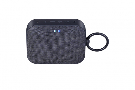 Boxa portabila LG XBOOM Go PN1, Bluetooth, negru [3]