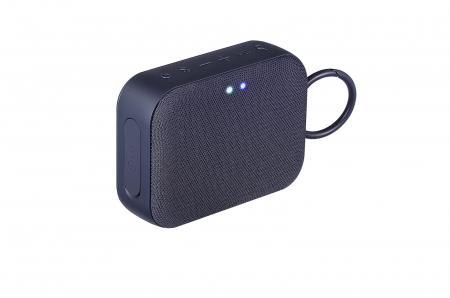 Boxa portabila LG XBOOM Go PN1, Bluetooth, negru [4]