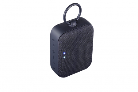 Boxa portabila LG XBOOM Go PN1, Bluetooth, negru [8]
