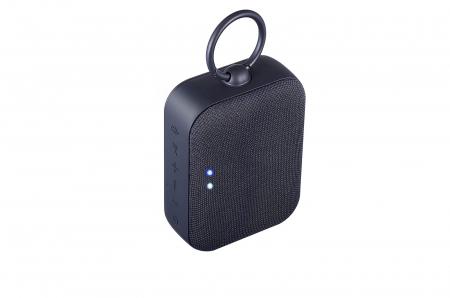 Boxa portabila LG XBOOM Go PN1, Bluetooth, negru [9]