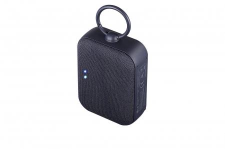 Boxa portabila LG XBOOM Go PN1, Bluetooth, negru [10]