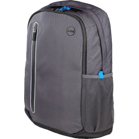 "Rucsac Laptop Dell Urban, 15.6"" 3"