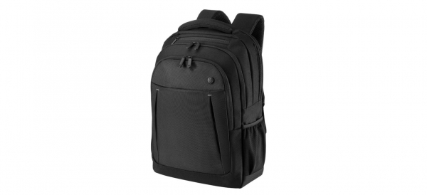 """HP Business Backpack (up to 17.3"""") NEW 0"""