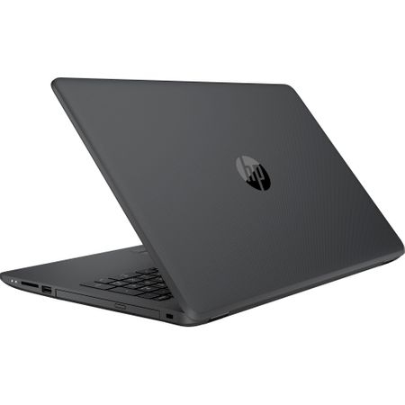 "Laptop HP 250 G6 cu procesor Intel® Core™ i5-7200U pana la 3.10 GHz, Kaby Lake, 15.6"", 4GB, 500GB, DVD-RW, AMD Radeon 520 2GB, Free DOS , Dark Ash Silver 4"