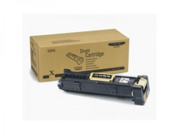 XEROX 013R00670 DRUM CARTRIDGE 0