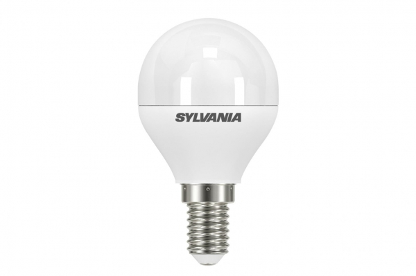 BEC LED SYLVANIA TOLEDO BALL V3 26954 0