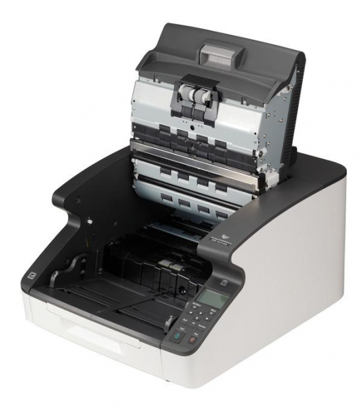 CANON DR-G2090 A3 SCANNER 2