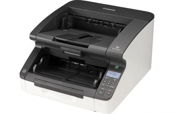 CANON DR-G2090 A3 SCANNER 1